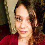 Raina from Cripple Creek | Woman | 26 years old | Libra