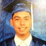 Nathaniel from Waimalu | Man | 23 years old | Cancer