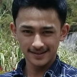 Dionadittia from Bandung | Man | 23 years old | Capricorn