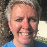 Kj from Auburn | Woman | 53 years old | Libra