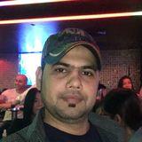 Sami from Sharjah | Man | 36 years old | Aries