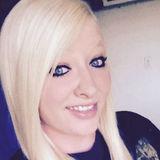 Jacinda from Prairie Grove | Woman | 25 years old | Taurus