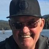 Bob from Launceston | Man | 71 years old | Aquarius