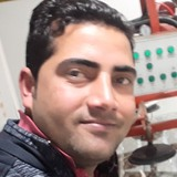 Ss from Mathura | Man | 28 years old | Taurus