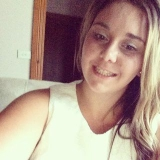 Jodi from Geelong West | Woman | 26 years old | Sagittarius