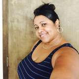 Chica from West Orange | Woman | 53 years old | Capricorn