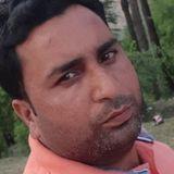 Brijesh from Delhi Paharganj | Man | 30 years old | Leo
