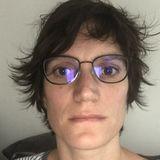 Miri from Bad Neuenahr-Ahrweiler | Woman | 39 years old | Cancer