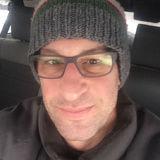 Brandon from Traverse City | Man | 49 years old | Aquarius