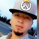 Nochi from Manassas | Man | 22 years old | Cancer