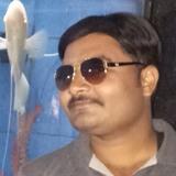 Abhishek from Jagdalpur | Man | 33 years old | Cancer