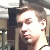 Jake from Peabody | Man | 23 years old | Aquarius
