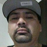 Koletalisaar7L from Yuma | Man | 40 years old | Aries