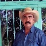 Juanjoseosri0P from Austin | Man | 46 years old | Gemini