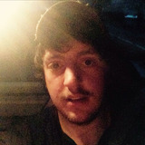 Greggy from Parry Sound | Man | 25 years old | Capricorn