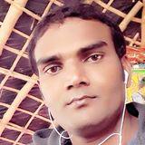 Mk from Gola Gokarannath | Man | 30 years old | Capricorn