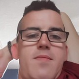 Nick from Derby | Man | 25 years old | Cancer