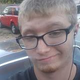 Delljohnson from Idaho Falls | Man | 20 years old | Leo