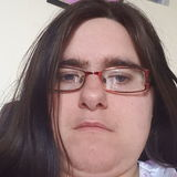 Lou from Workington | Woman | 32 years old | Virgo