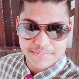 Aish from Panvel   Man   23 years old   Sagittarius