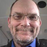 Jonny from Bend | Man | 62 years old | Sagittarius