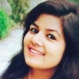Rashi from Delhi | Woman | 28 years old | Pisces