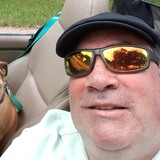 Lovinglife from Omaha | Man | 55 years old | Virgo