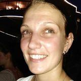 Sabrinalesbian from Berlin Wilmersdorf | Woman | 32 years old | Aries