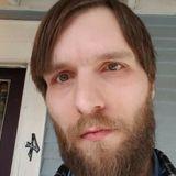 Lukey from Wenatchee | Man | 29 years old | Scorpio