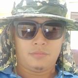 Adi from Subang Jaya | Man | 33 years old | Aries