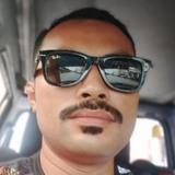Hafiez from Tumpat | Man | 37 years old | Sagittarius