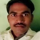 Umesh from Baramati   Man   30 years old   Cancer