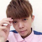 Evan from Keluang | Man | 28 years old | Taurus