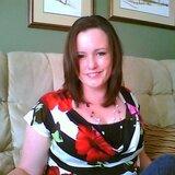 Harriett from Missoula   Woman   31 years old   Libra