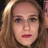 Mindlessgirl from Cincinnati | Woman | 22 years old | Pisces