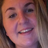 Addie from Newport   Woman   23 years old   Virgo