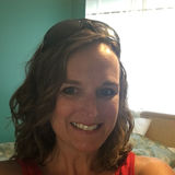 Carrie from Cheswick | Woman | 50 years old | Virgo