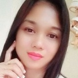 Murniazza3Jh from Cilacap   Woman   25 years old   Aquarius
