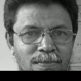 Abumpcf from Trichur | Man | 54 years old | Libra