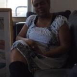 Sexy Trini from Orange | Woman | 54 years old | Sagittarius