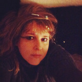 Spazzemmi from Johns Island | Woman | 48 years old | Aquarius