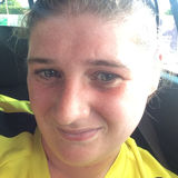 Becks from Bebington | Woman | 30 years old | Libra