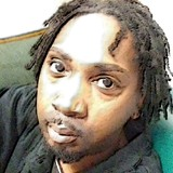 Eric from Port Gibson | Man | 26 years old | Capricorn