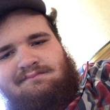 Kiwifreeman from Hot Springs Village | Man | 20 years old | Leo