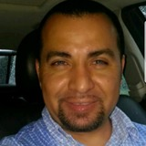 Quin from Oakland | Man | 46 years old | Pisces