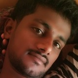 Raj from Chintamani | Man | 28 years old | Scorpio