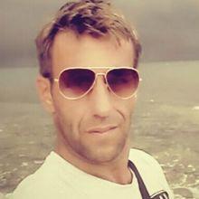 Nello looking someone in Croatia #9