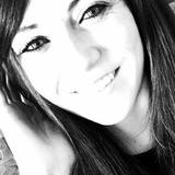 Tara from Dothan | Woman | 27 years old | Sagittarius