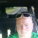 Dannycboy from Waskom   Man   47 years old   Cancer