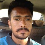 Baljinder from Moga   Man   31 years old   Aries